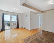 9305 37th Ave Unit #5E, Jackson Heights image