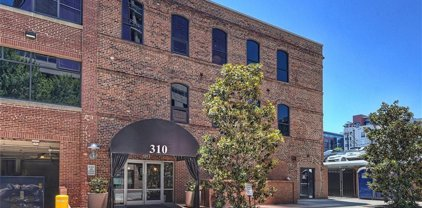 310 Arlington  Avenue Unit #207, Charlotte