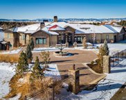 6302 Charrington Drive, Cherry Hills Village image
