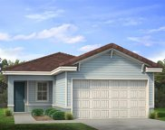 28394 Captiva Shell Loop, Bonita Springs image