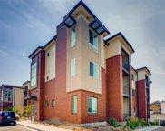 14331 E Tennessee Avenue Unit 208, Aurora image