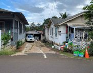 326 and 330 Kiele, Wailuku image