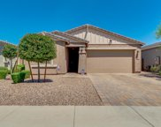 1041 S 200th Lane, Buckeye image