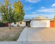 2475  Mcgregor Drive, Rancho Cordova image
