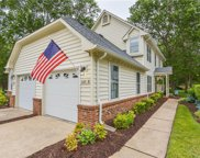 1024 Winged Foot Court Unit B, South Chesapeake image