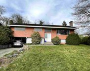 6905 Hycrest Drive, Burnaby image