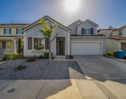 322 Summerwood Drive, American Canyon image