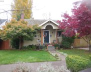 605 W 33RD  ST, Vancouver image