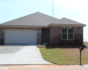13358 Sanctuary Dr, Foley image
