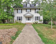 6818 Connecticut Ave  Avenue, Chevy Chase image