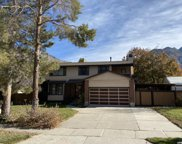 7269 Macintosh Ln, Cottonwood Heights image