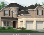 211 Spruce Valley Drive, Justin image