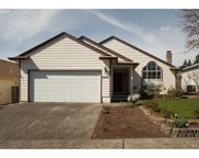 3202 SE 155TH  AVE, Vancouver image