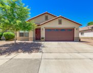 8547 E Lakeview Avenue, Mesa image