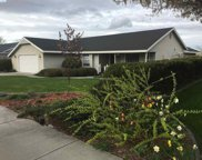 1709 S Lyle St, Kennewick image