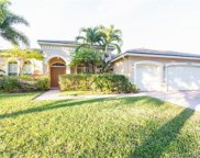 11351 Temple St, Cooper City image