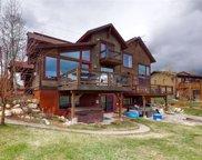 998 Longview Circle Unit B, Steamboat Springs image