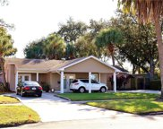 4304 W North A Street, Tampa image