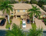 7871 Lake Sawgrass Loop Unit 5414, Fort Myers image