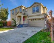 2108 Myrtle Pl, East Palo Alto image