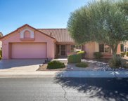 22512 N Twin Buttes Drive, Sun City West image