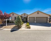 6548 E Stratford Drive, Prescott Valley image