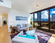 600 Queen Street Unit 2806, Honolulu image