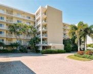 4825 Gulf Of Mexico Drive Unit 206, Longboat Key image