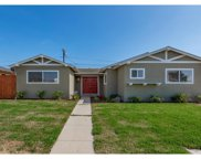 814 Redwood Street, Oxnard image