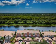 1774 Lago Vista Boulevard, Palm Harbor image