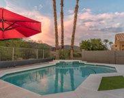 16038 S 1st Avenue, Phoenix image