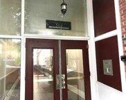 304 N Front Street Unit #Unit B, Wilmington image