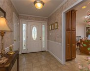 688 Drumheller Court, Clemmons image
