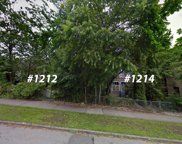 1212 Fifth Avenue, New Westminster image