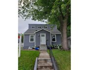 4722 Aldrich Avenue N, Minneapolis image