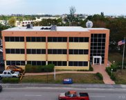 4001 Nw 97th Ave, Doral image