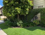 5914 Murietta Avenue Unit #A, Valley Glen image