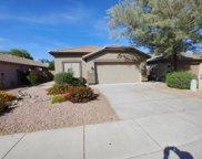 15668 W Saguaro Lane, Surprise image