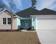 186 Swallowtail Ct., Little River image