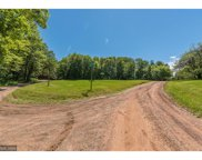 33787 458th Place, Aitkin image