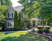 3253 Chipping Wood Court, Milton image