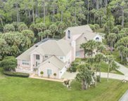 1817 S Laurel Oak, Rockledge image