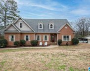 3633 Havenhill Drive, Irondale image