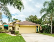 604 St Andrews Boulevard, New Smyrna Beach image
