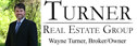 Turner Real Estate Group