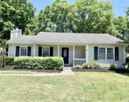 868 Planters Trace Loop, Murrells Inlet image