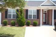 5304 Christian Drive, Wilmington image