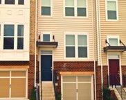 42663 Redeemer   Terrace, Ashburn image