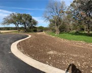 LOT 10 Fall Dr, Georgetown image