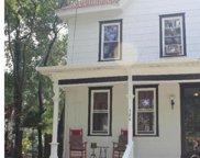 106 E Elm   Street, Wenonah image